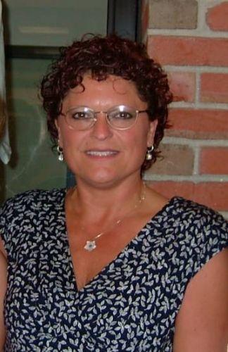 Nancy Pellerin