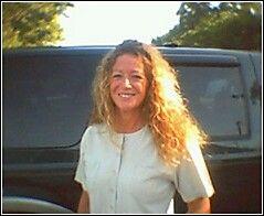 Jeanne Fisherkeller