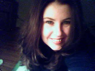 Jennifer Alburtus