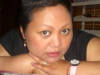 Joyce Reyes-Hughes
