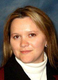 Julie Willard