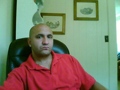 Greggor Wilson's profile picture