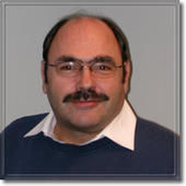 PAUL CHARLES SBRACCIA