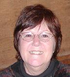 MARY CAROLYN CAMPBELL