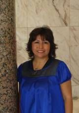 Sandra Simms