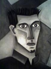 Daniel Laneve
