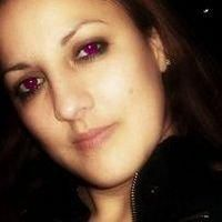 Sylvia Rosario