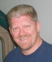 Mark Tavano