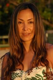 Cristy Thom (Ann), 48 - West Hollywood, CA Has Court or