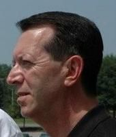 ROBERT LYNN BEAVER