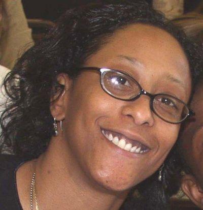 Wendy Arnun (M), 53 - Manchester, CT Has Court or Arrest