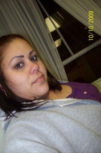 Melitza Torres