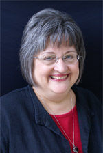 Barbara Sandidge
