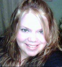 Karla Jump (D), 52 - Casper, WY Has Court or Arrest Records at