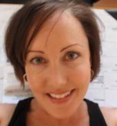 Marlo Wallace (Marie), 42 - Lake Havasu City, AZ Has Court