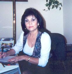 ELAINA M SHARRON