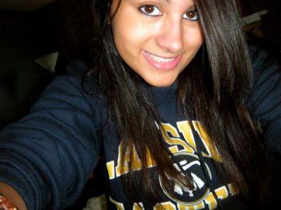 Lindsey Rodriguez