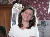 LISA D SONNEMAN