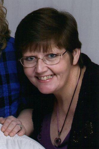 Gayla Darnell