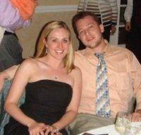 630f6d12ce6 Tara Benstead s profile picture