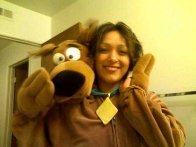 Imelda Mendoza, 42 - Firebaugh, CA Has Court or Arrest