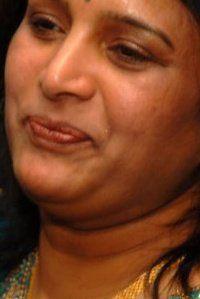 Vishnubhai mafatbhai patel