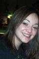 Ashley Walstad - Casselberry, FL