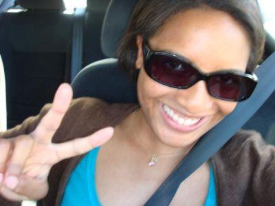 Alisha Jackson