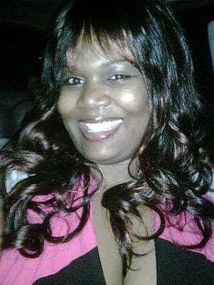 Shataya Paige