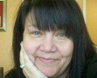 Stephanie Strang, 27 - Murphysboro, IL Has Court or Arrest Records