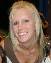 Brianne Schuth Kristine 35