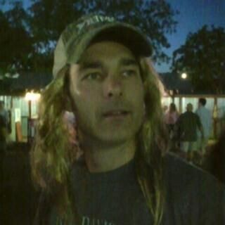 Duke Young (Hamilton), 52 - Jacksonville, TX Has Court or