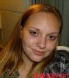 Stephanie Merson - Port Deposit, MD