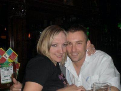 dating Woodbridge VA