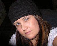 Jennifer Bakken
