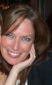 Christine Oleary
