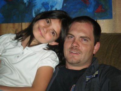 Kier Johnson (S), 26 - Virginia Beach, VA Has Court or