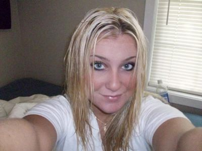 Erika Elliott, 33 - Union City, TN Has Court or Arrest
