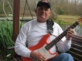 Robert Henderson (Edmond), 66 - Napa, CA Background Report