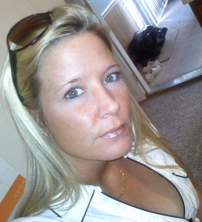 Stacey Adams (Lynn), 47 - Marion, OH Has Court Records at