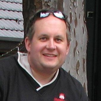 JAMES H ZIEMER