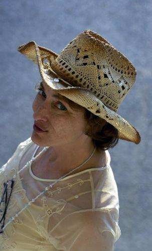 Ilene Stackel