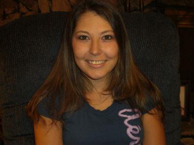 Micholyn Gayoso (Ondra), 35 - McKinney, TX Has Court or Arrest