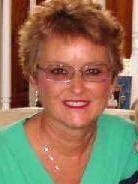 GLORIA J HEMBER