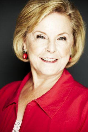 Janice Schouw