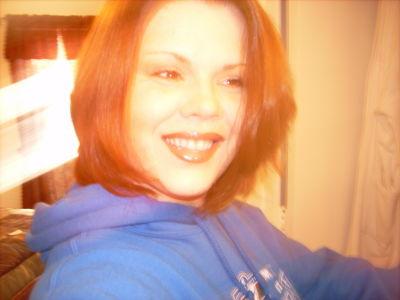 Adrienne Ford (Samanda), 46 - Cameron, NC Has Court or