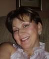 Janice Diamond - Jonesborough, TN