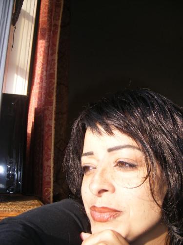 Joselin Galvan