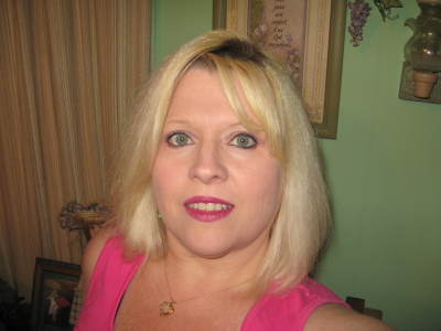Daniel Shelly (F), 42 - Fort Oglethorpe, GA Has Court or