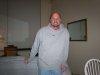 Paul Barnes - West Bend, WI